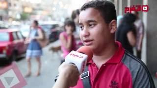 اتفرج | طفل عمره 11 عاما يشاهد «جحيم في الهند» 5 مرات من مصروفه