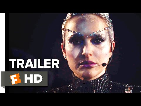 Vox Lux Trailer #1 (2018) | Movieclips Trailers Mp3
