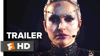 Vox Lux Trailer #1 (2018) | Movieclips Trailers