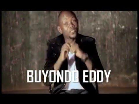 Eggwala- Herman Basudde-BUYONDO EDDY yali maneja wa Mark Makumbi #1