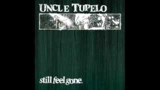 Uncle Tupelo - True to Life Thumbnail