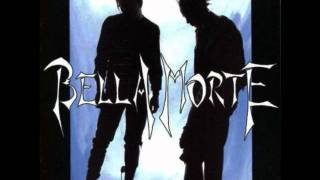 Watch Bella Morte Neverland video