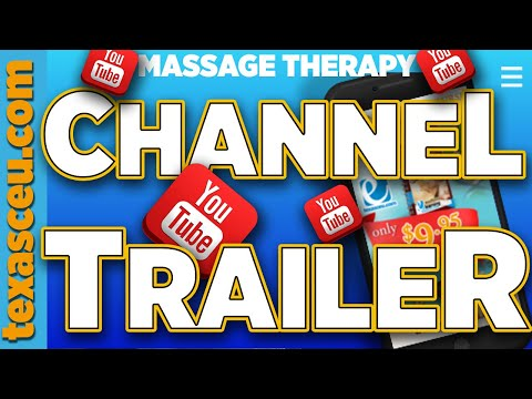 texas-approved-online-ce-courses-for-massage-therapy
