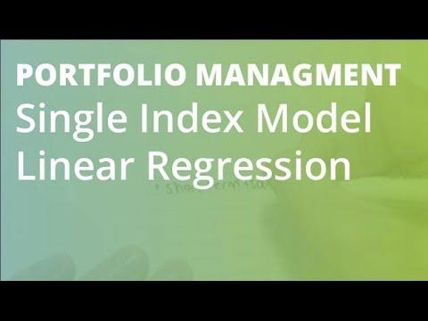 Correlation matrix definition for investment modeling von YouTube · Dauer:  4 Minuten 39 Sekunden
