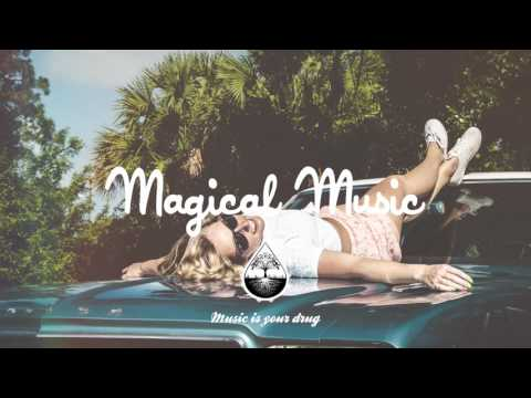 Maroon 5 - Cold ft. Future (ShyKids Tropical House Remix)