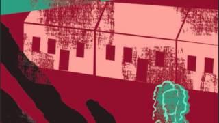 """(Tim) Celeste Rodrigues - """"Fado Celeste"""" do album """"Companheiros de Aventura"""" (2010)"""