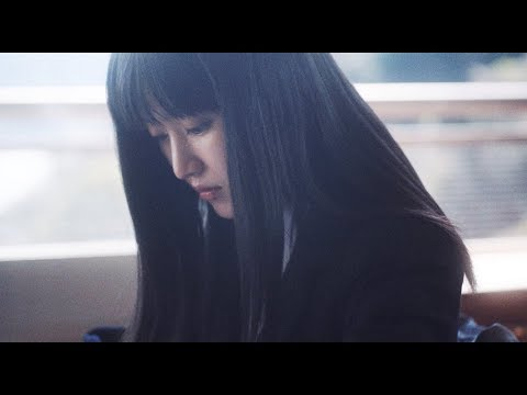 雨のパレード - MARCH (YouTube ver.)