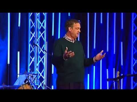 Renown 2015 - Session 2 with R  Albert Mohler Jr
