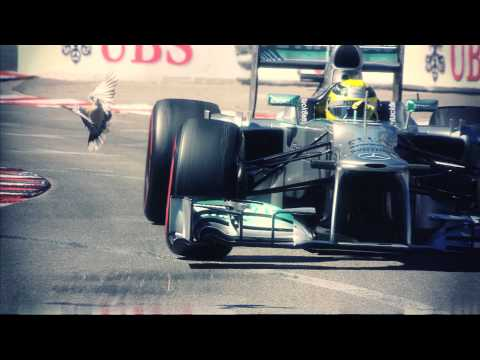 Canal + / Best of F1 2013