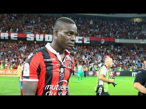 Reportage L'Equipe Enquête sur Mario Balotelli