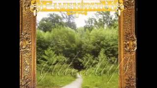 Elvenpath - Winterland