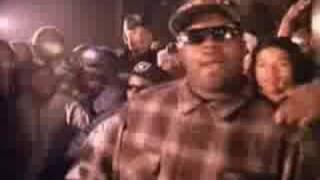 Eazy-E Real MothaFuckin G