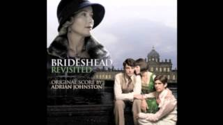 Brideshead Revisited Score - 11 - Venice - Adrian Johnston