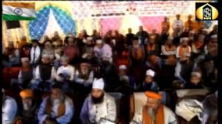 796th Urse Sarkar Shahe Miran(10 of 23)
