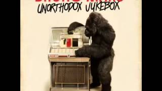 07. Natalie - Bruno Mars [Unorthodox Jukebox] (Audio Official)