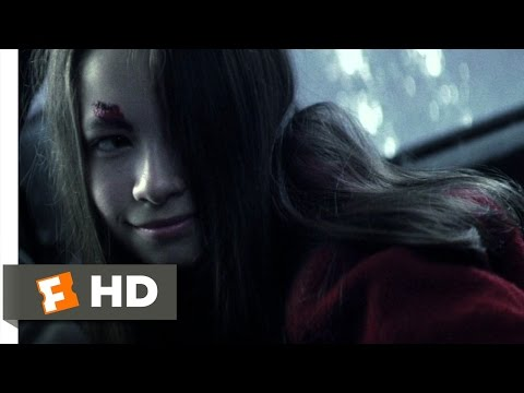 Trailer do filme Caso 39