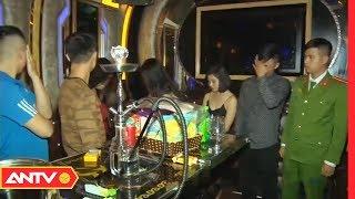 An ninh 24h | Tin tức Việt Nam 24h hôm nay | Tin nóng an ninh mới nhất ngày 14/01/2020 | ANTV