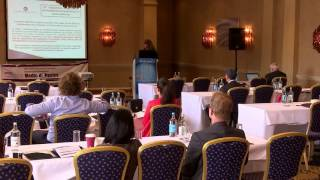 Natassa Pippa | Greece | Medical Physics 2015 | Conferenceseries LLC