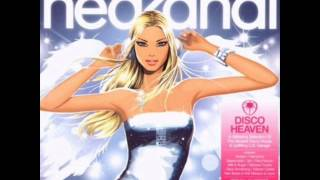 Hedkandi - Champs Elysees Theme