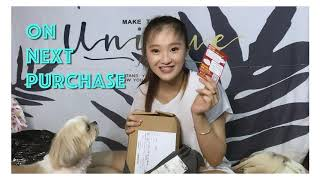 Taobao Online Shopping CRAZE!!