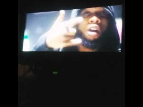 Troy parks best rapper