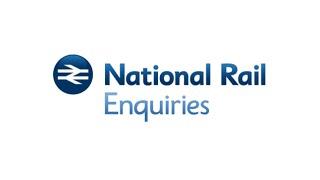 SilverRail Powers National Rail Enquiries Journey Planner