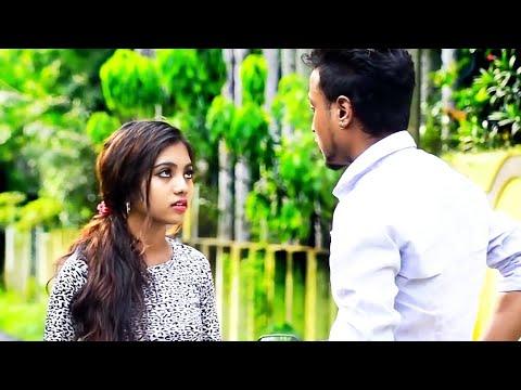 ❤❤❤ Tu Pyar Hai Kisi Aur Ka New 😞😞😞 Bewafa Love ❤❤❤Whatsaap Status || Mix Status