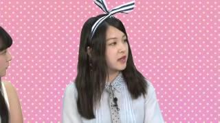 【2014.07.21 ONAIR】 MC 吉田尚記アナウンサー アシスタント アイドリング!!! 29号 玉川...