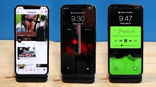 Top 10 BEST NEW Jailbreak Tweaks for iOS 12 (Updated for A12 Devices)