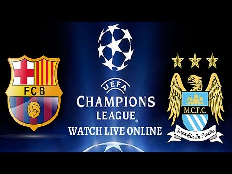 manchester united manchester city en vivo
