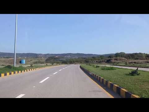 Eden Life Islamabad