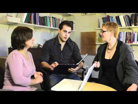 Faculty of Law research profile: Jaye Ellis