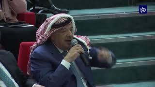 الأردن .. اتهامات نيابية للطراونة بالضغط لتمرير قانون ضريبة الدخل - (13-11-2018)