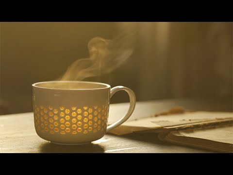 ☕️Lofi HipHop RADIO Coffee | Calm BEATS to Relax/Study (24/7)☕️