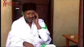 Sewoch Mene Yelalu  Buhe |  Comedy