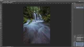 How to create Orton Effect (Dreamy Look) using Adobe Photoshop