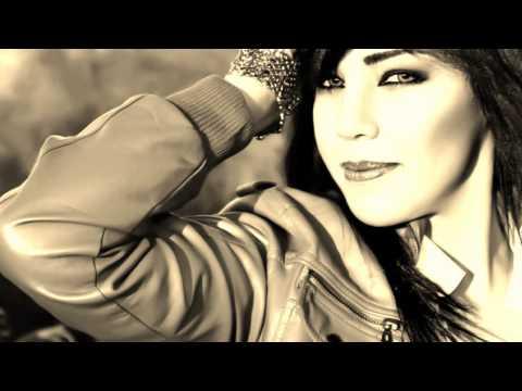 MERIEM CHAJRI -من أجمل الأغاني المغريبية. شبابي غالي