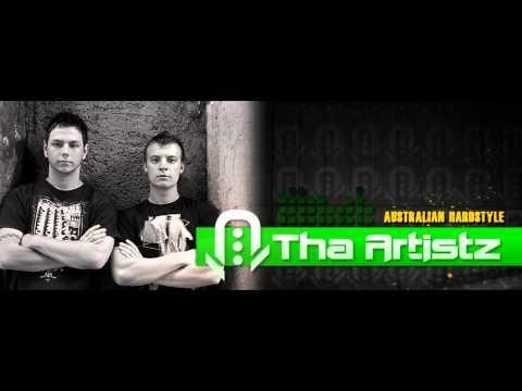 Hardstyle Happy Birthday Remix (Tha Artistz - Happy Birthday Dj Tool) Free download