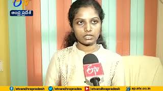Success Story of Pravallika from Tirupati | A Skilled Young Industrialist | Established 4 Industries