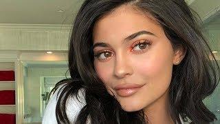 Did Kylie Jenner & Travis Scott Buy WEDDING RINGS!?