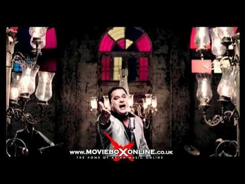 CHAD KE NA JAH [OFFICIAL VIDEO] - NACHHATAR GILL MUSIC SUKSHINDER SHINDA
