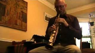 Mark VI Soprano -