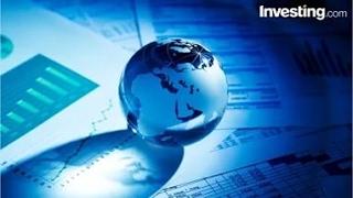 решение банка новой Зеландии по процентной ставке ( Invtsting.com )