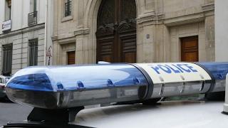 أعمال عنف في باريس إثر مقتل مواطن صيني برصاص الشرطة الفرنسية