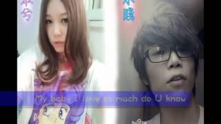 本兮-情人節的夜晚 (新版) thumbnail