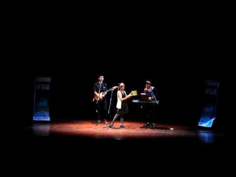 Musikalisasi Puisi Aaan Mansyur & Wiji Thukul -Waktu Jeda