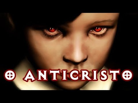 A Besta e o Anticristo | Filme Completo | Dublado HD