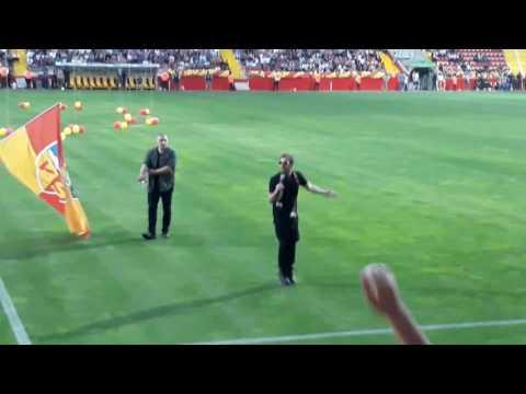 Murat Dalkılıç - iki yol