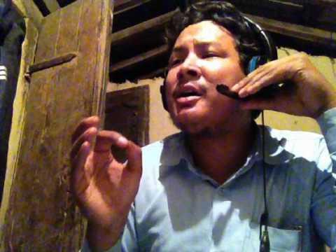 IS KADAR PYAR HAI COVERED SONG BY NAYAN...