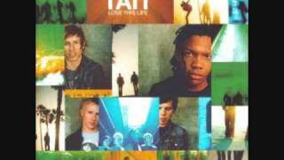 Watch Tait God Can You Hear Me video